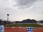 20120401yamagatamito1.JPG
