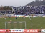 20120401yamagatamito2.JPG